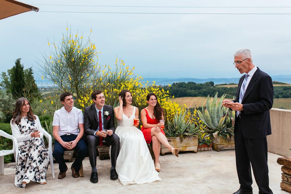 Jaimie-and-John-Wedding-Highlights-118.jpg