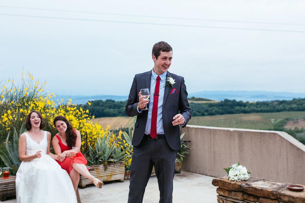 Jaimie-and-John-Wedding-Highlights-122.jpg