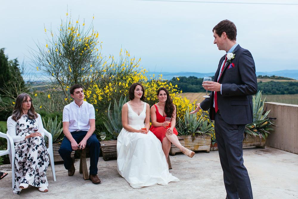 Jaimie-and-John-Wedding-Highlights-123.jpg
