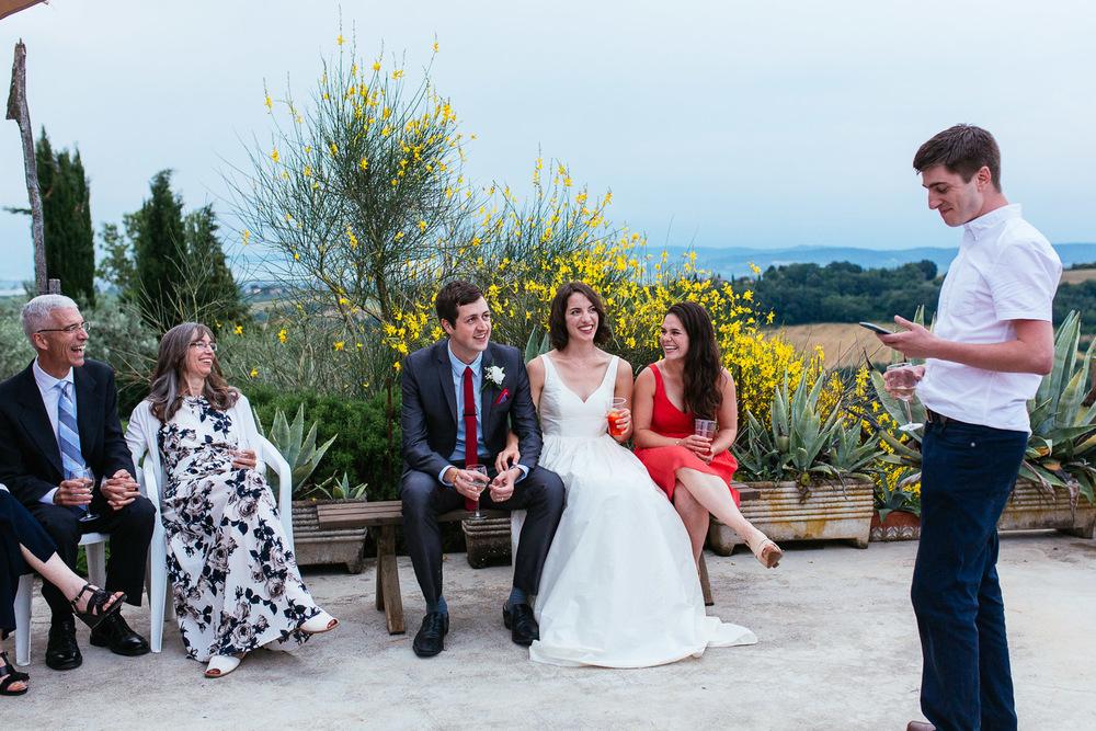 Jaimie-and-John-Wedding-Highlights-124.jpg