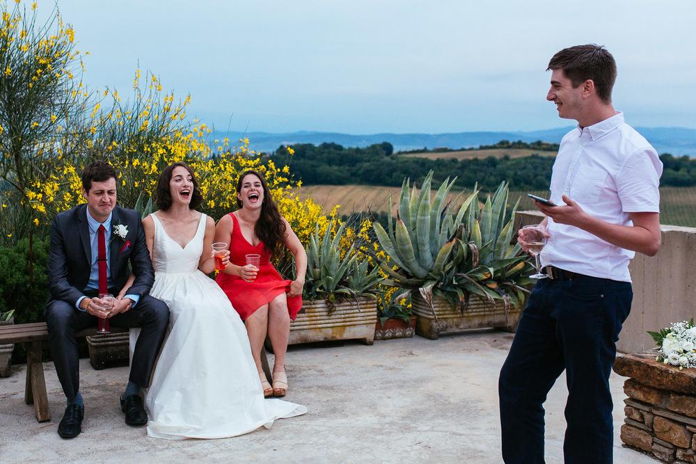 Jaimie-and-John-Wedding-Highlights-125.jpg