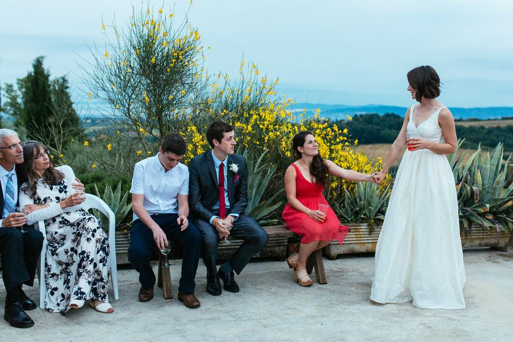 Jaimie-and-John-Wedding-Highlights-127.jpg