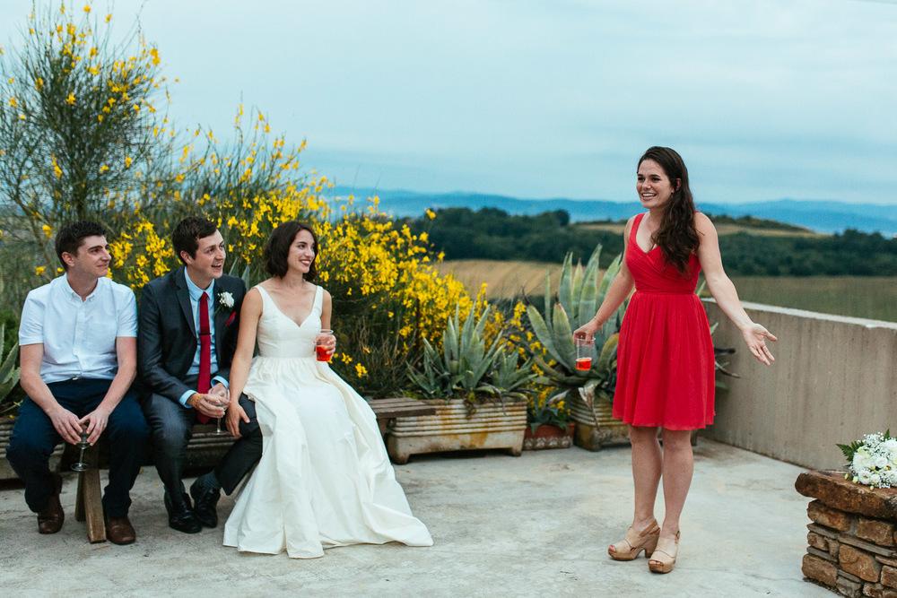 Jaimie-and-John-Wedding-Highlights-129.jpg
