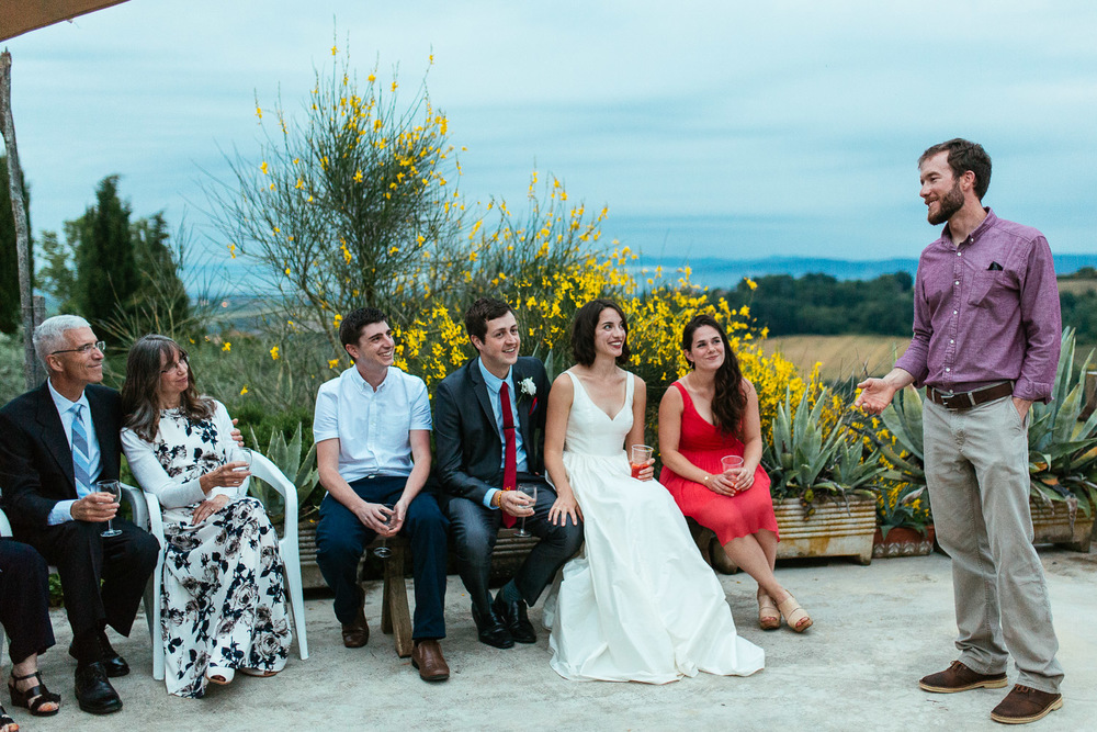 Jaimie-and-John-Wedding-Highlights-130.jpg