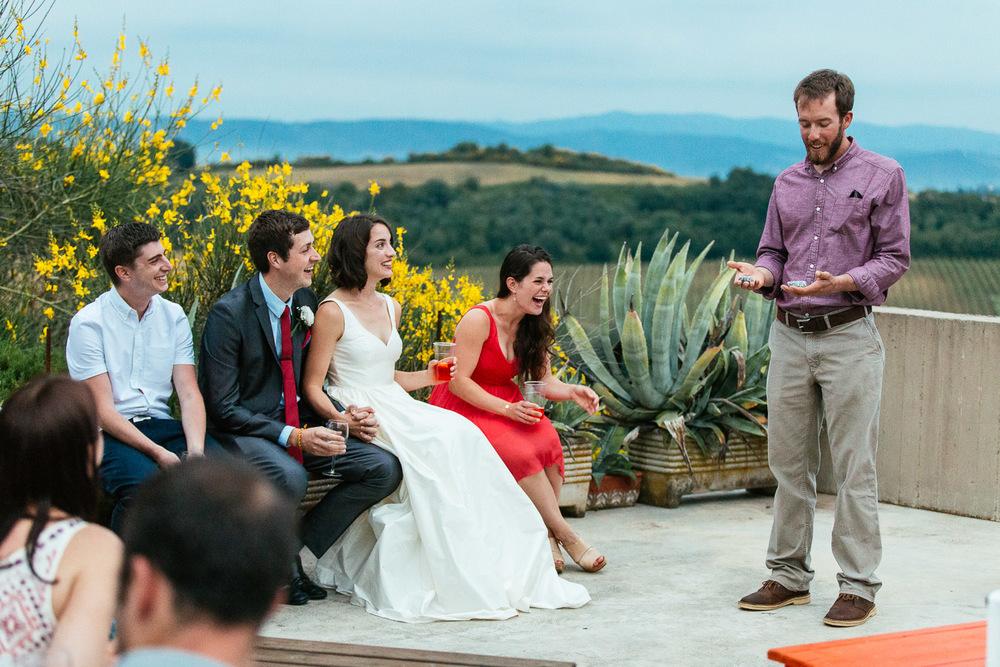 Jaimie-and-John-Wedding-Highlights-131.jpg