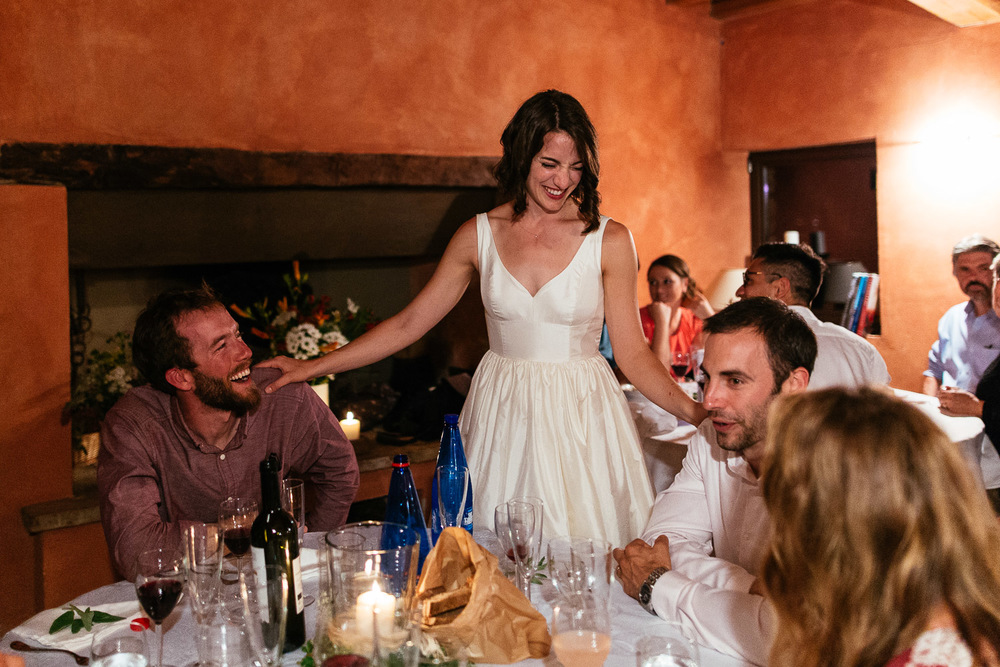 Jaimie-and-John-Wedding-Highlights-133.jpg