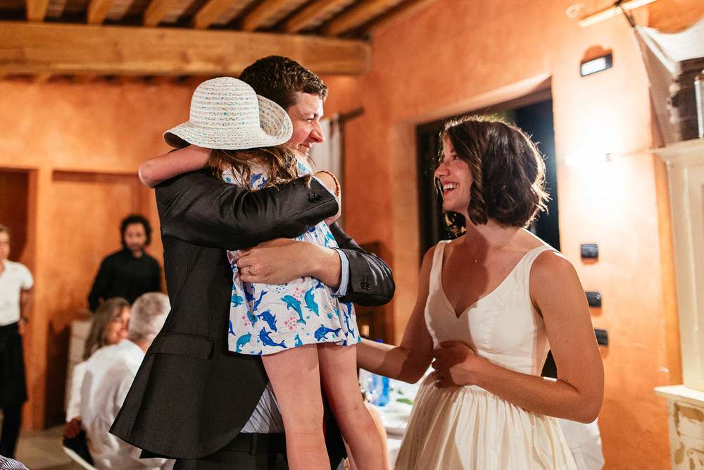 Jaimie-and-John-Wedding-Highlights-134.jpg