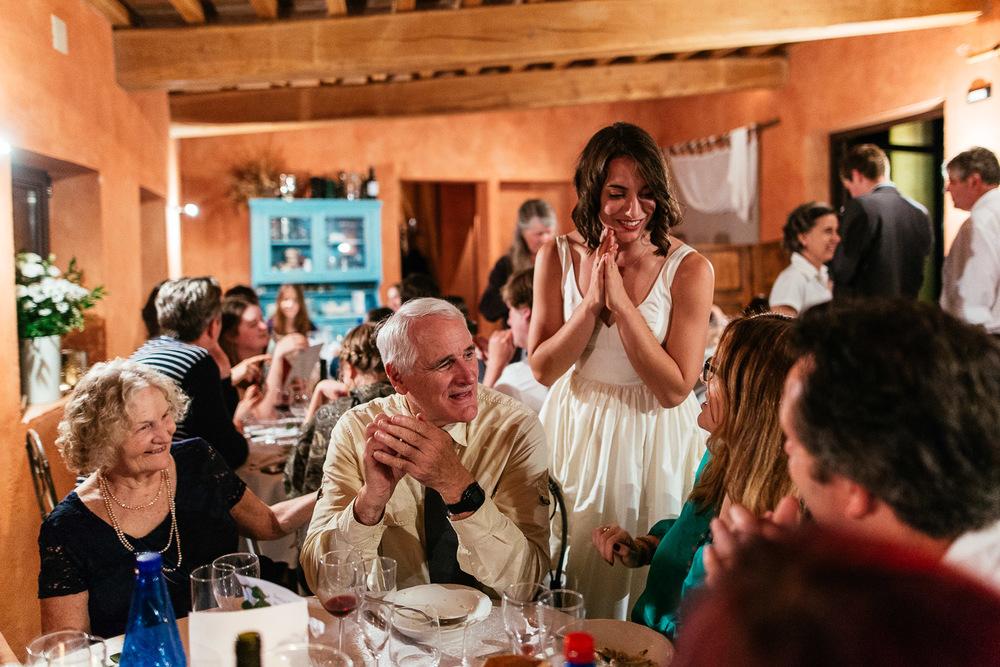 Jaimie-and-John-Wedding-Highlights-135.jpg