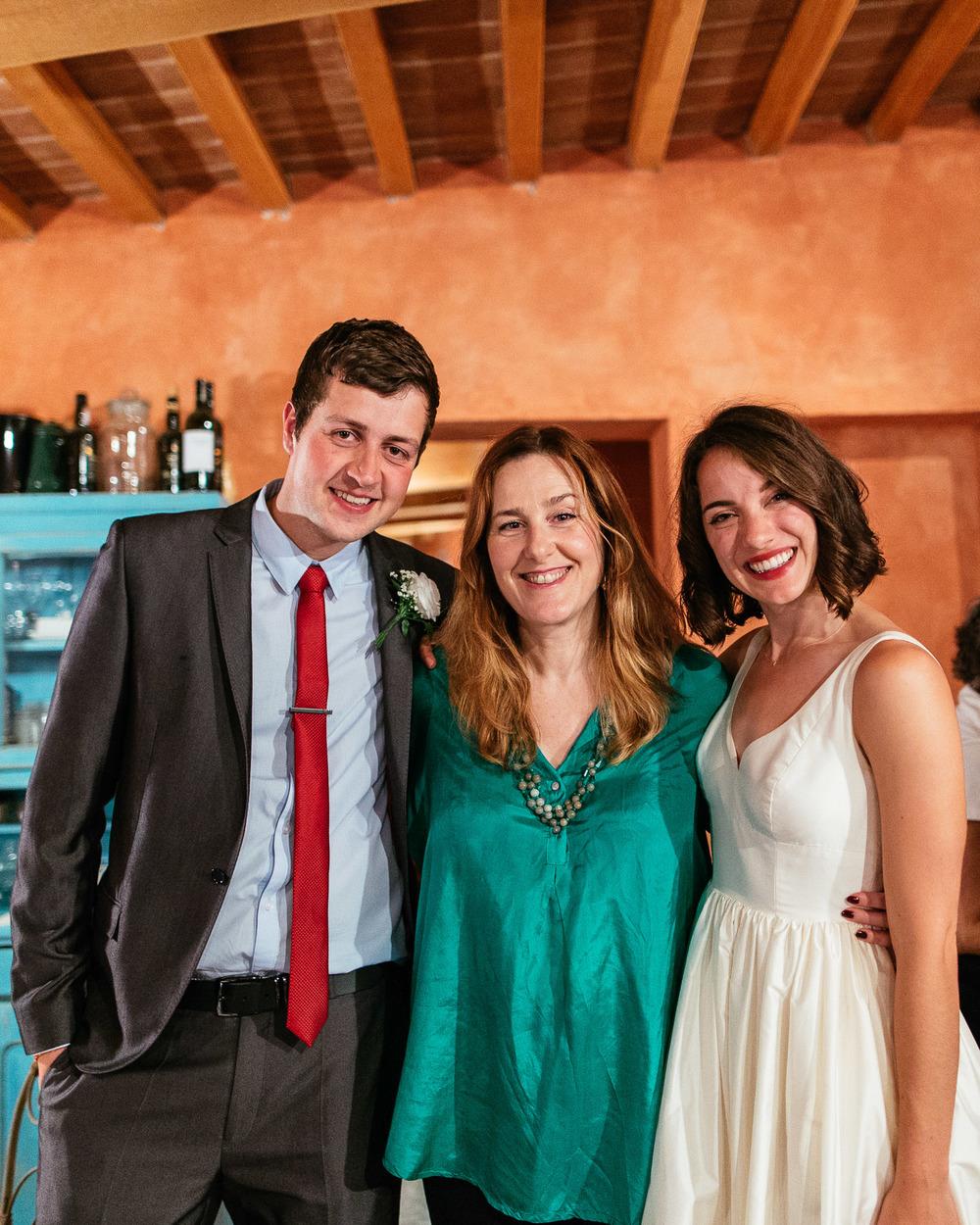 Jaimie-and-John-Wedding-Highlights-137.jpg