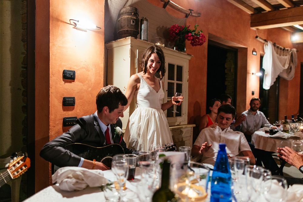 Jaimie-and-John-Wedding-Highlights-140.jpg