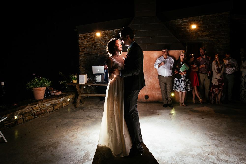 Jaimie-and-John-Wedding-Highlights-142.jpg