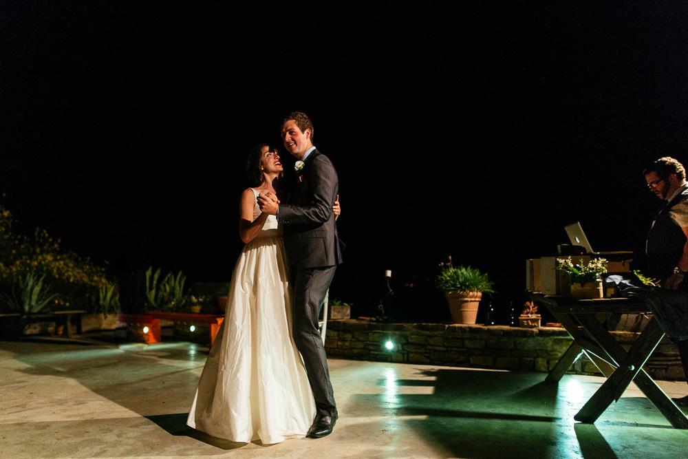 Jaimie-and-John-Wedding-Highlights-143.jpg