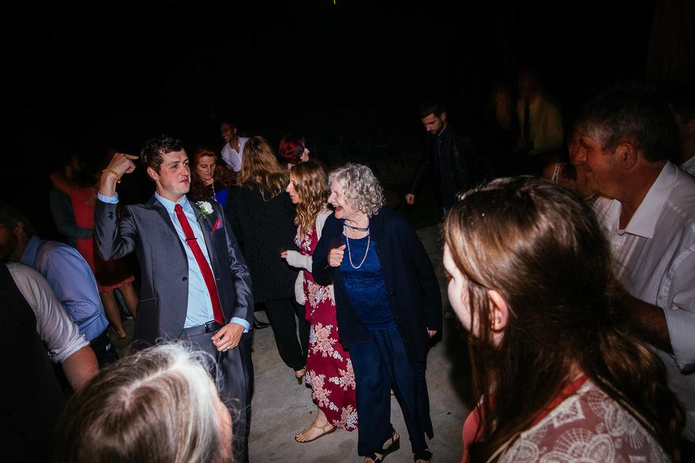 Jaimie-and-John-Wedding-Highlights-145.jpg