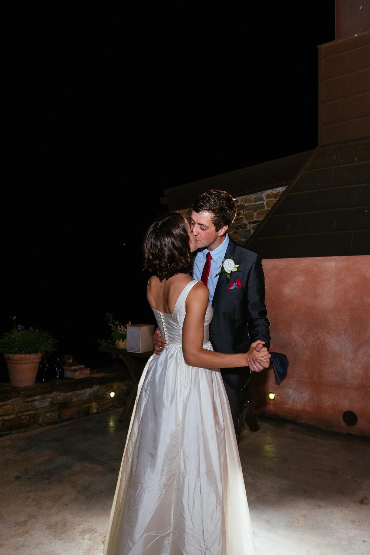 Jaimie-and-John-Wedding-Highlights-144.jpg