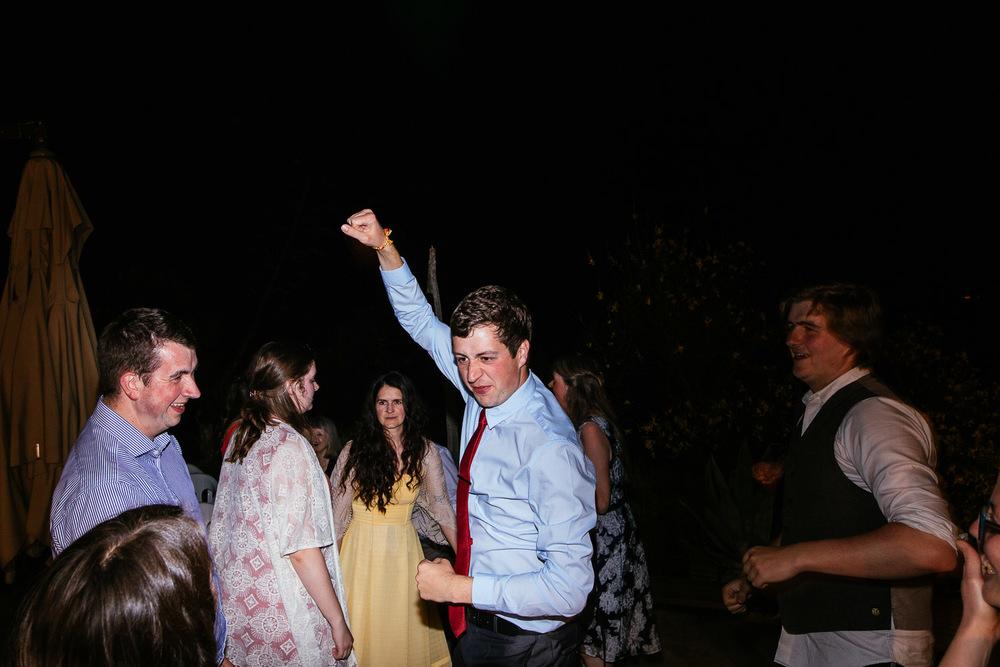 Jaimie-and-John-Wedding-Highlights-149.jpg