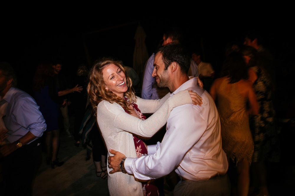 Jaimie-and-John-Wedding-Highlights-148.jpg