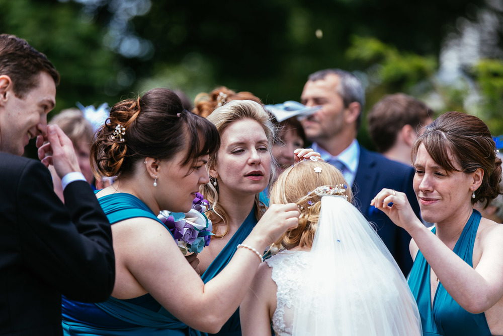 Lizi-and-Mark-Wedding-Highlights-40.jpg