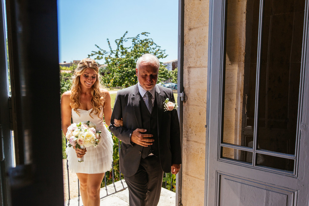 Laure-and-Mark-Wedding-Highlights-28.jpg
