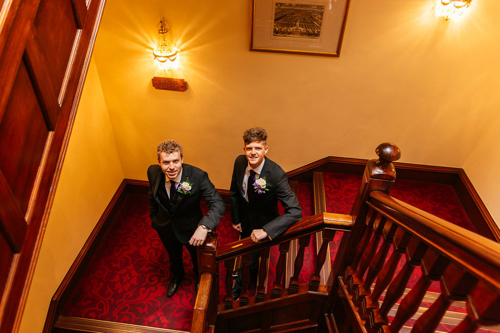 Siobhan-and-James-Wedding-Highlights-9.jpg