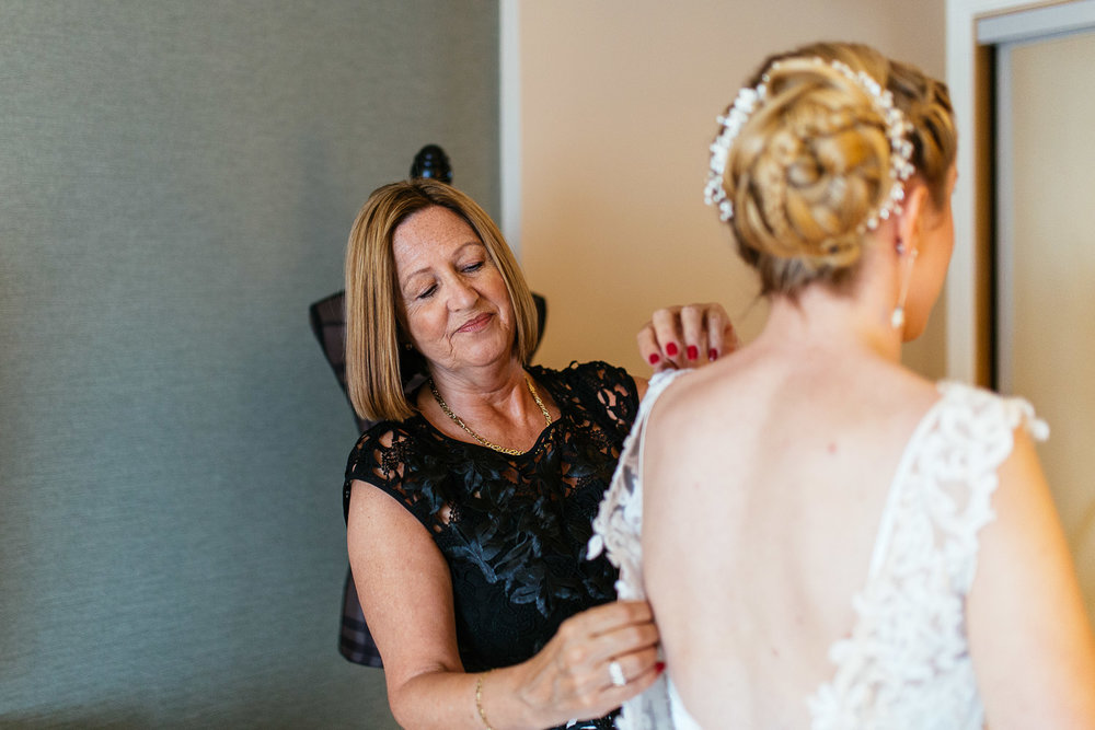 Siobhan-and-James-Wedding-Highlights-12.jpg