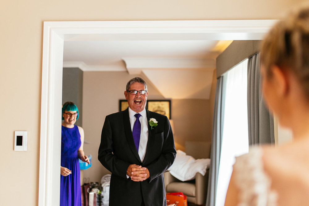 Siobhan-and-James-Wedding-Highlights-16.jpg