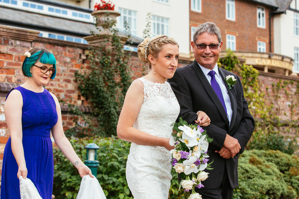 Siobhan-and-James-Wedding-Highlights-23.jpg