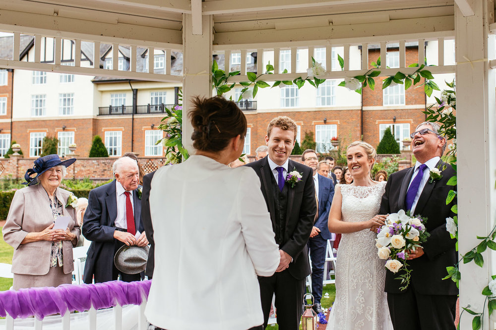 Siobhan-and-James-Wedding-Highlights-25.jpg