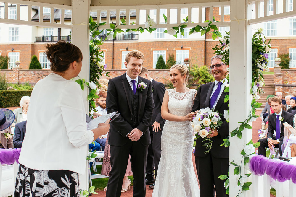 Siobhan-and-James-Wedding-Highlights-26.jpg