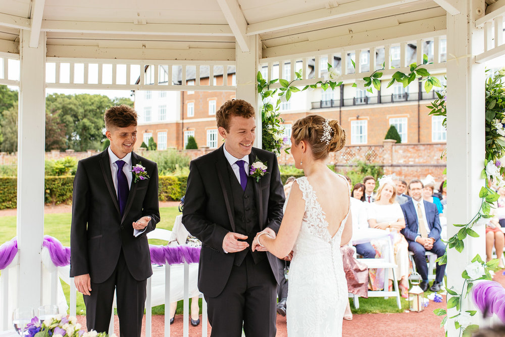 Siobhan-and-James-Wedding-Highlights-29.jpg