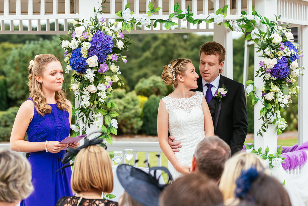 Siobhan-and-James-Wedding-Highlights-31.jpg