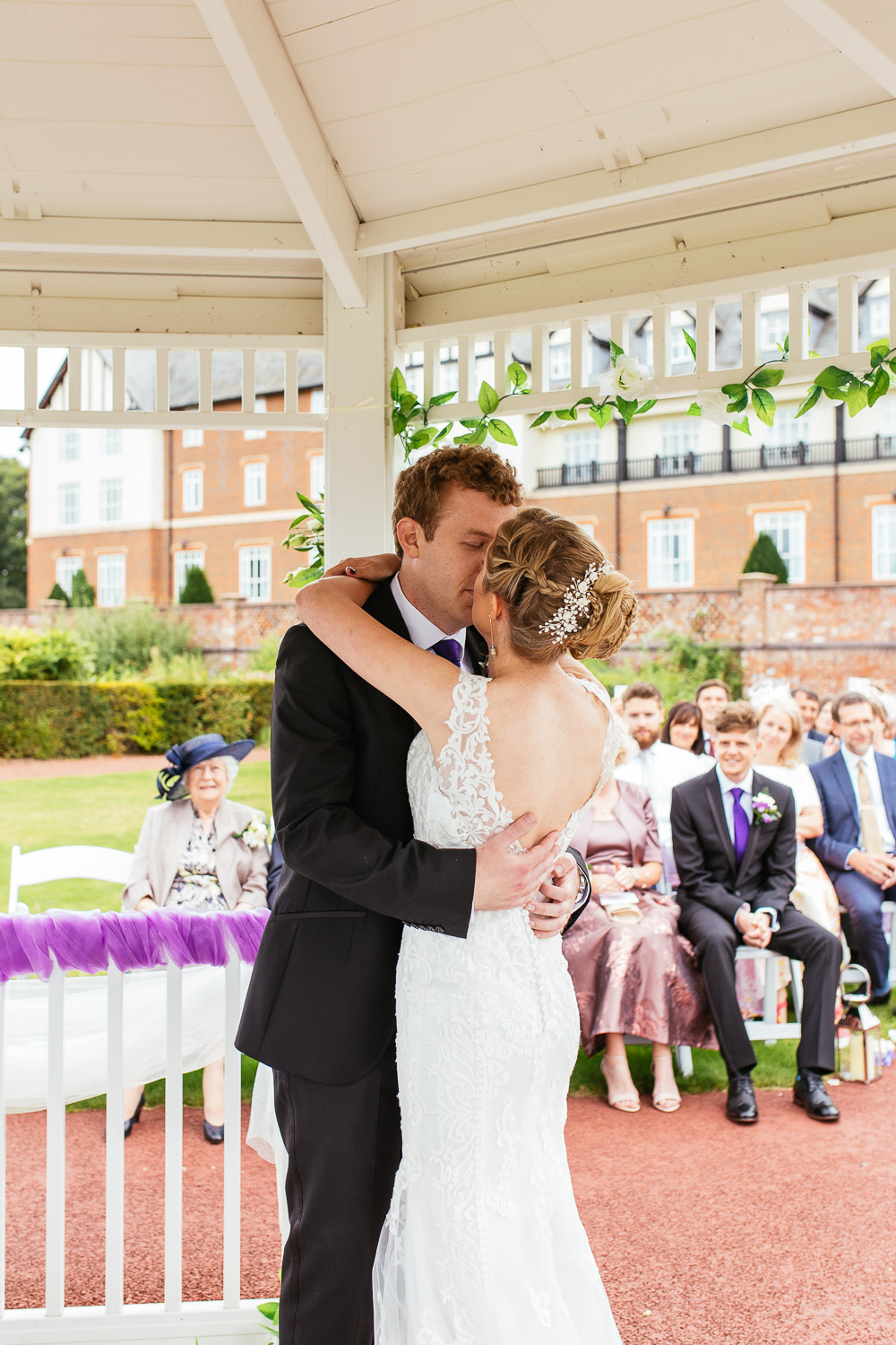 Siobhan-and-James-Wedding-Highlights-33.jpg