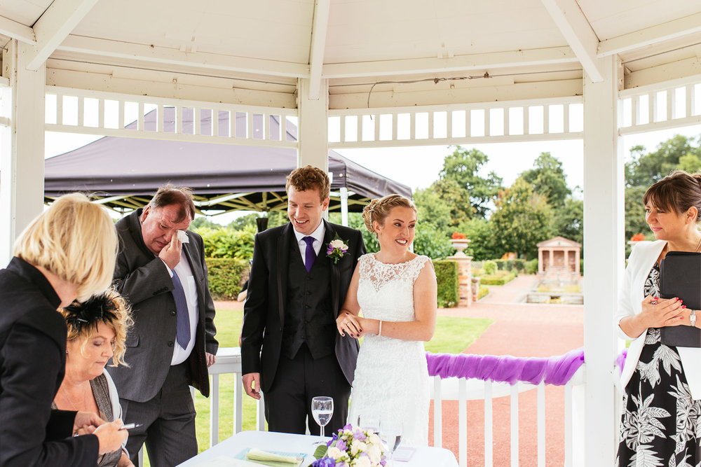 Siobhan-and-James-Wedding-Highlights-36.jpg
