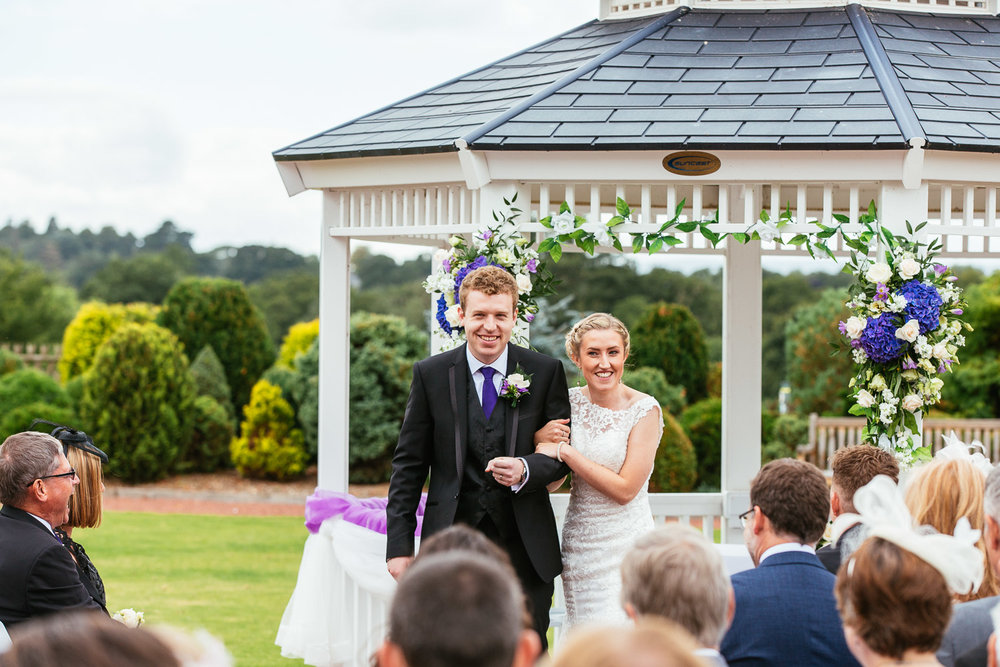 Siobhan-and-James-Wedding-Highlights-42.jpg