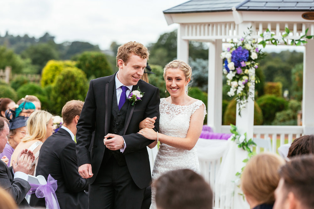 Siobhan-and-James-Wedding-Highlights-43.jpg