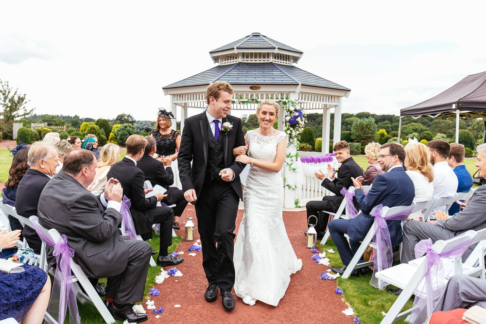 Siobhan-and-James-Wedding-Highlights-44.jpg