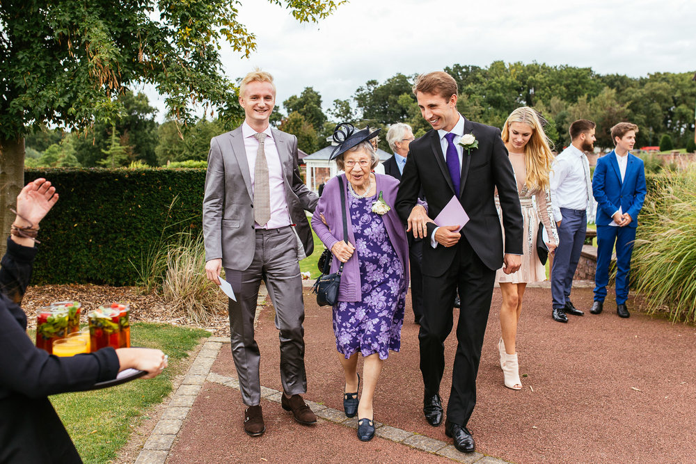 Siobhan-and-James-Wedding-Highlights-46.jpg