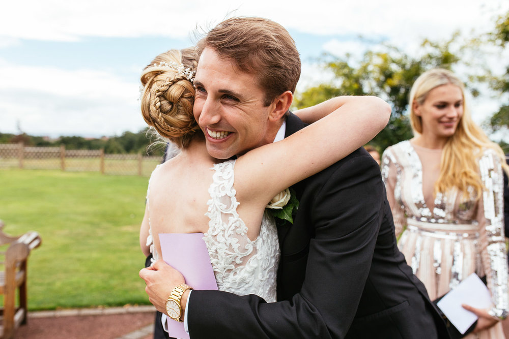 Siobhan-and-James-Wedding-Highlights-48.jpg