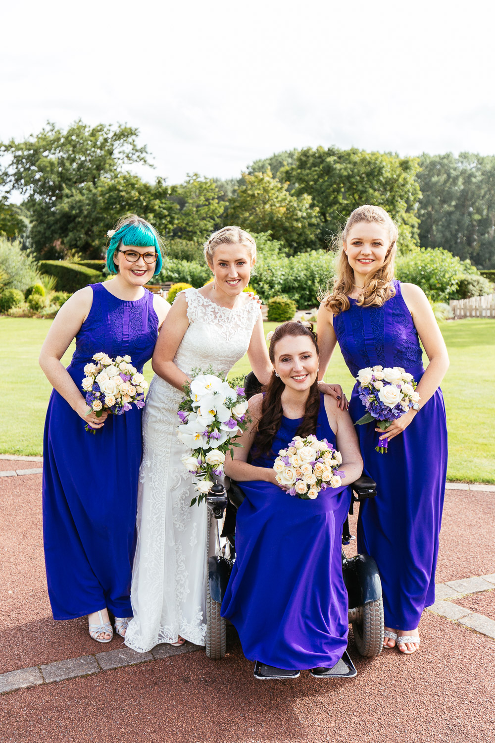 Siobhan-and-James-Wedding-Highlights-56.jpg