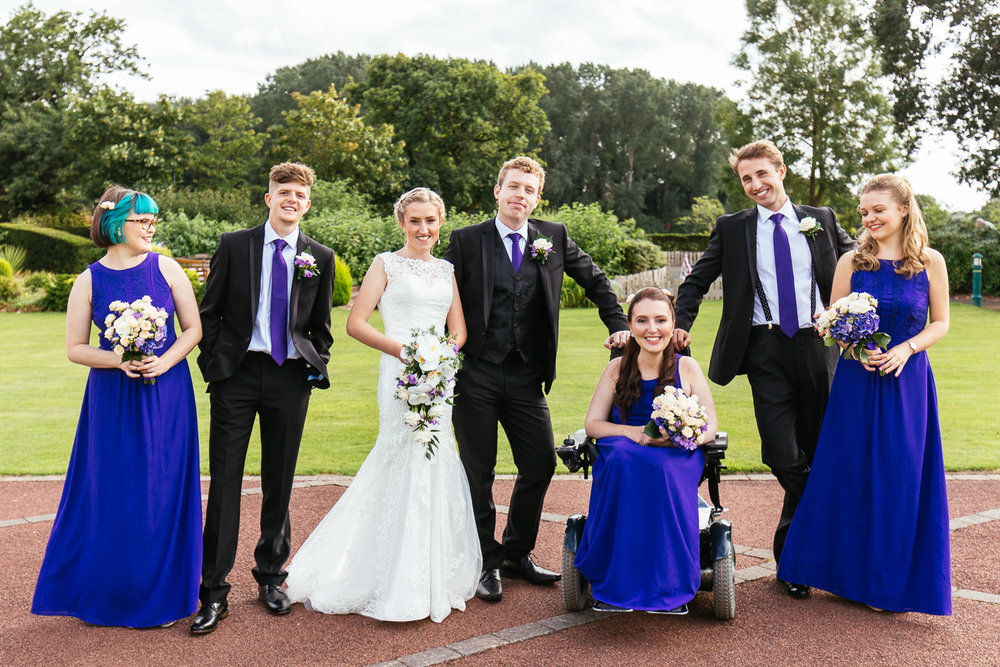Siobhan-and-James-Wedding-Highlights-57.jpg