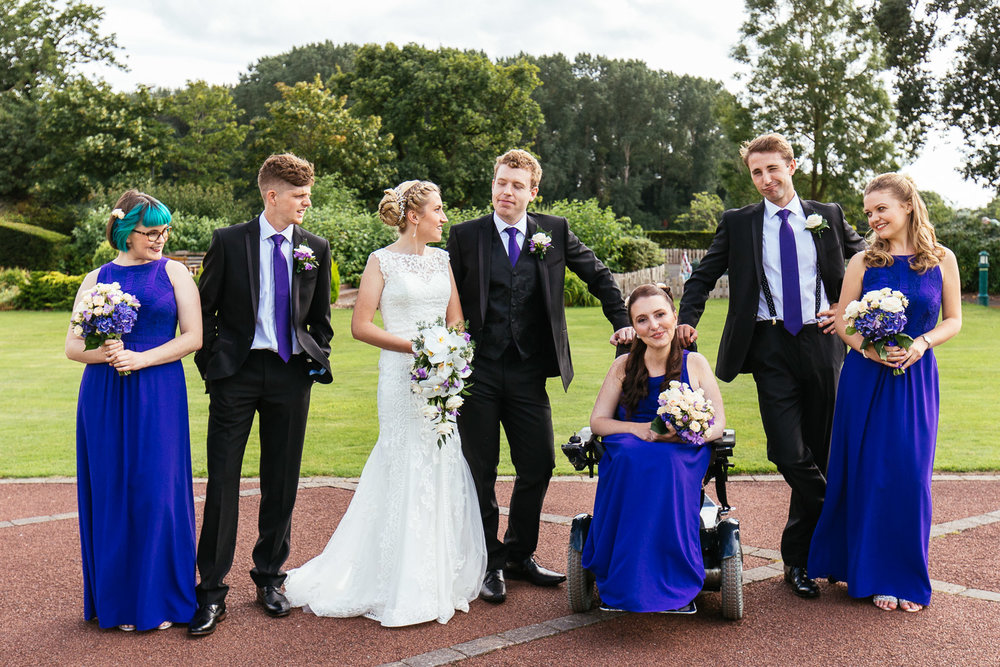 Siobhan-and-James-Wedding-Highlights-58.jpg