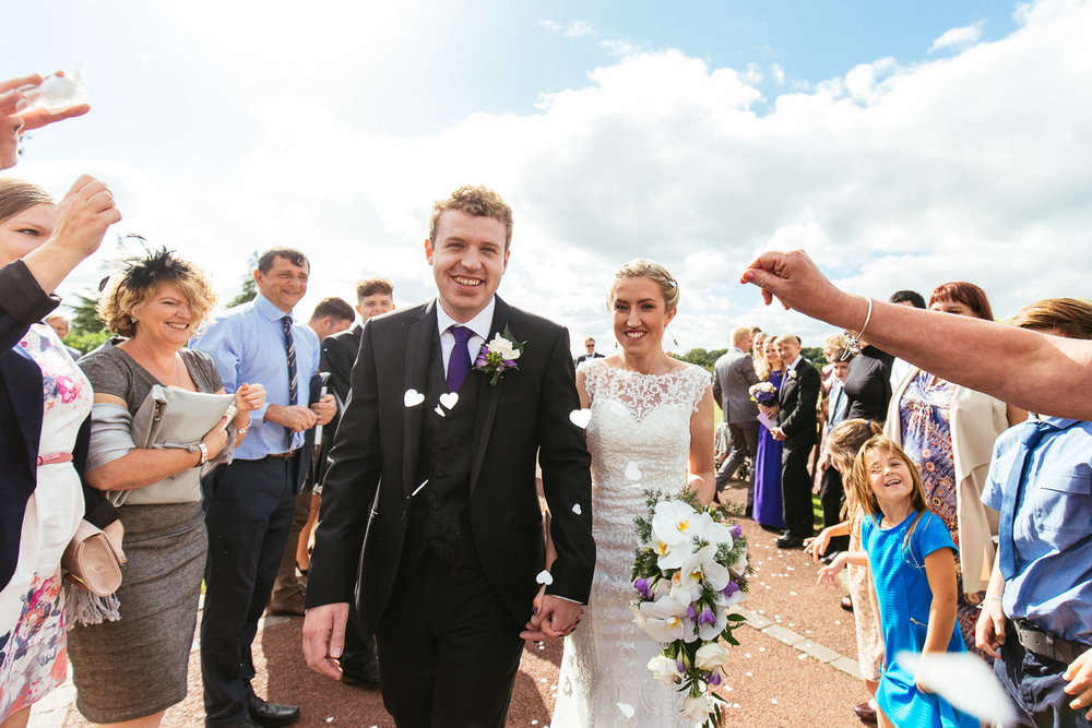 Siobhan-and-James-Wedding-Highlights-63.jpg