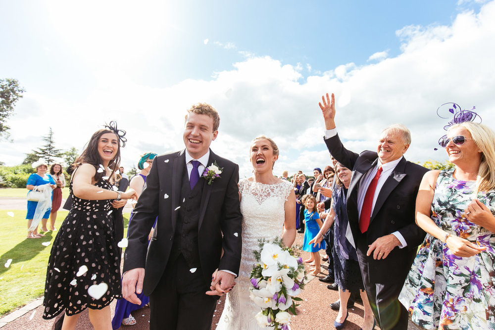 Siobhan-and-James-Wedding-Highlights-64.jpg