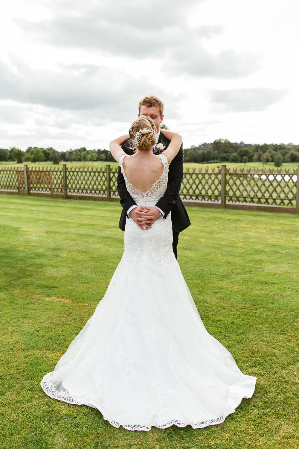 Siobhan-and-James-Wedding-Highlights-68.jpg