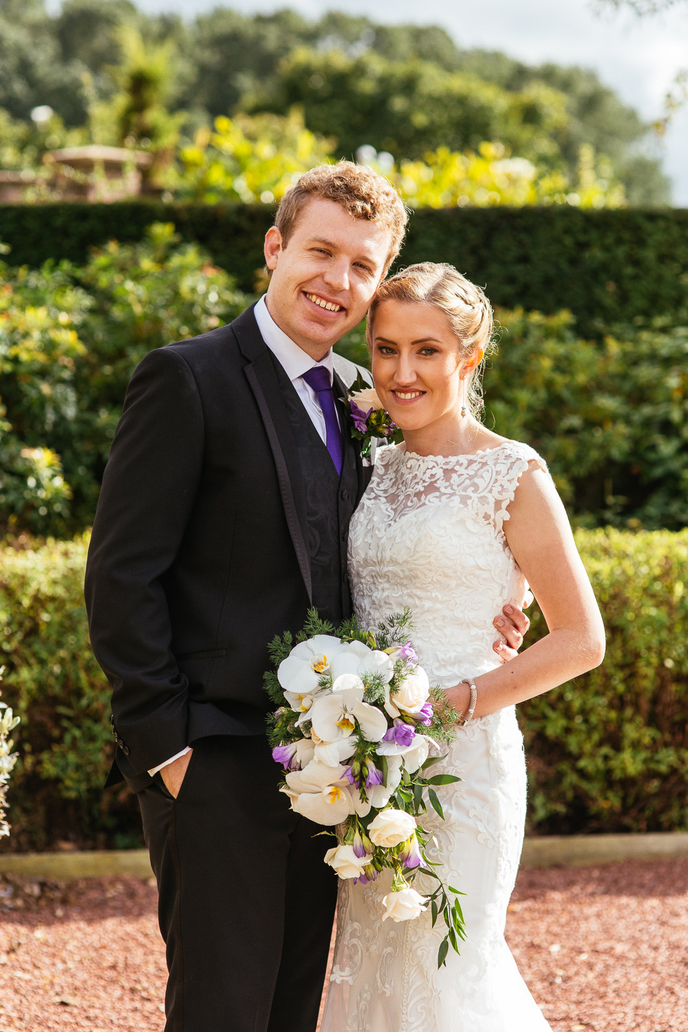 Siobhan-and-James-Wedding-Highlights-69.jpg