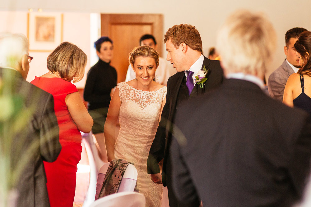 Siobhan-and-James-Wedding-Highlights-74.jpg