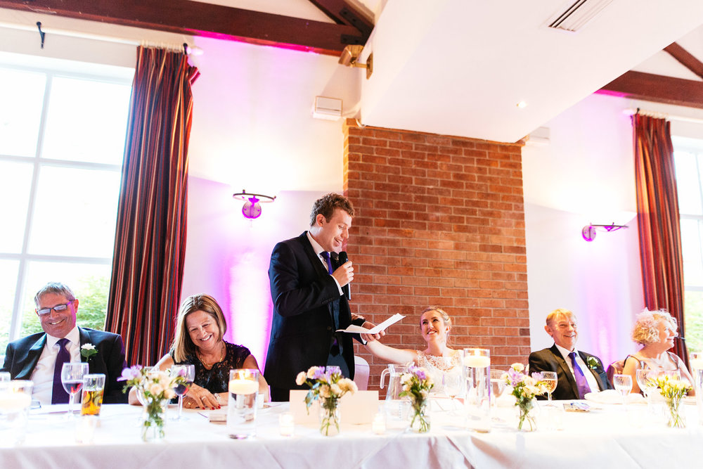 Siobhan-and-James-Wedding-Highlights-77.jpg