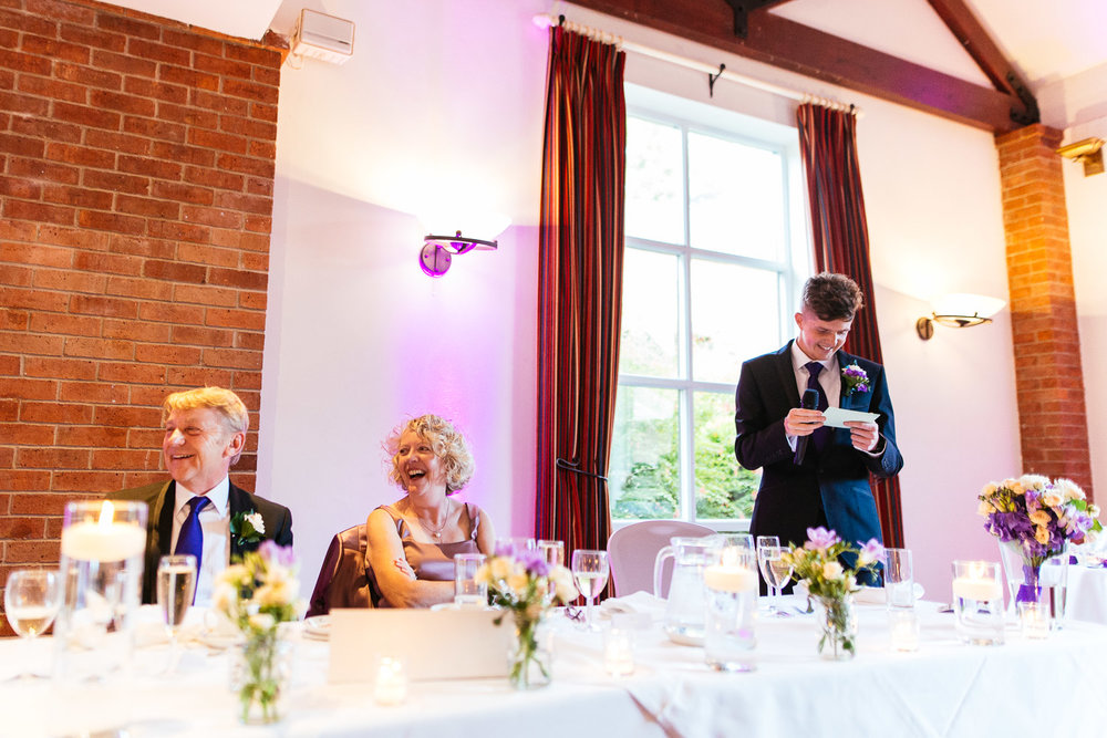 Siobhan-and-James-Wedding-Highlights-78.jpg