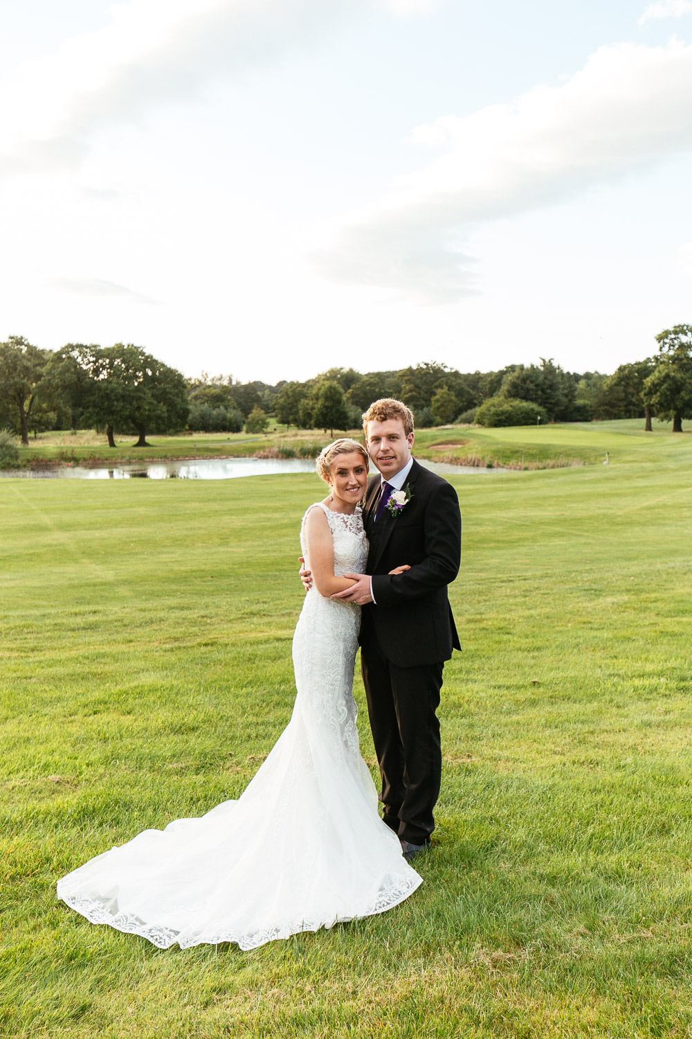 Siobhan-and-James-Wedding-Highlights-82.jpg