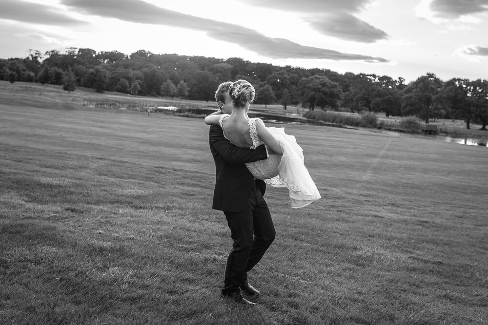 Siobhan-and-James-Wedding-Highlights-84.jpg
