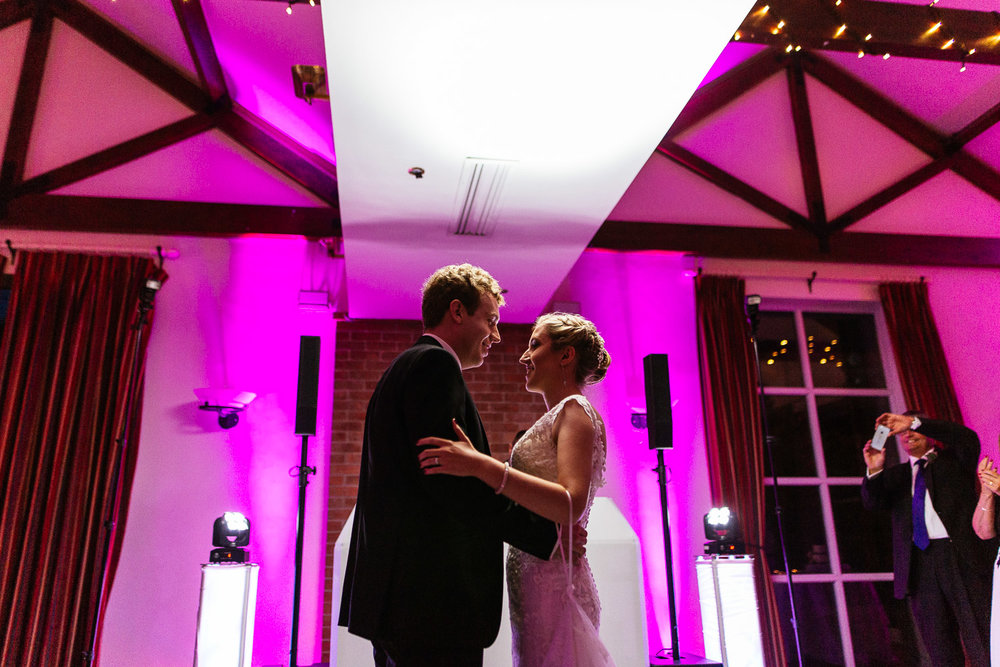 Siobhan-and-James-Wedding-Highlights-86.jpg